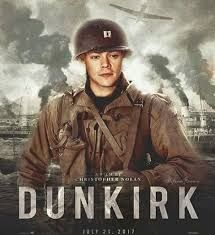 [NGUCUT]Dunkirk FULL. MOVIE. Online. FREE. HD