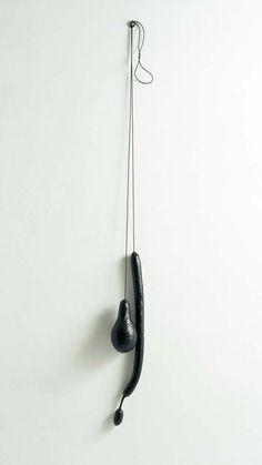 Eva Hesse | Berkeley Museum of Art