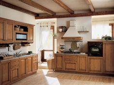 Arrital Cucine Kitchen U2013 Classic U2013 Contrada | Arrital Cucine Kitchens |  Pinterest | Kitchens