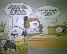 #komik #mi