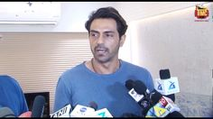 Arjun Rampal talks about his Special Training #Bollywood #Movies #TIMC #TheIndianMovieChannel #Celebrity #Actor #Actress #Magazine #BollywoodNews #video #indianactress #Fashion #Lifestyle #Gallery #celebrities #BollywoodCouple #BollywoodUpdates #BollywoodActress #BollywoodActor #News