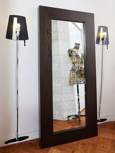 ideas para decorar un apartamento de alquiler