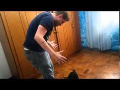 Cachorro se emociona ao reencontrar seu dono em Tatuí