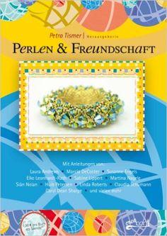 Perlen und Freundschaft: Amazon.de: Petra Tismer: Bücher