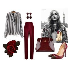 """aaa"" by max-grynjov on Polyvore"