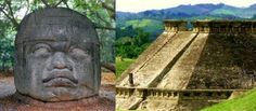 Share this:AncientPages.com –Located on the slopes in the State of Veracruz, Mexico there is a very intriguing ancient Olmec site known as Tres Zapotes. A Professor of Anthropology who has investigated this enigmatic place has found evidence that the Olmecs practiced shared governance. This could also be the reason why Tres Zapotes may have survived …