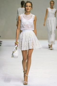 Google-prentresultaat vir http://www3.images.coolspotters.com/photos/602952/dolce-and-gabbana-spring-2011-white-sleeveless-lace-dress-profile.jpg