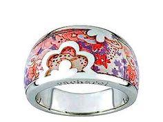 12 Meilleures Images Du Tableau Bijoux Cacharel Collier Jewelry