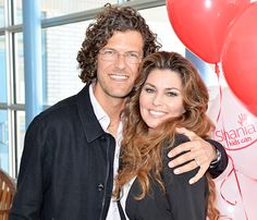 Shania Twain Disses Ex BFF Who Cheated With Her Husband: Watch ...