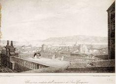 Messina, Paris Skyline, Louvre, Building, Painting, Travel, Fotografia, Viajes, Buildings