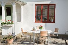 Gotland Grötlingbo Roes 1:52 Home by dean