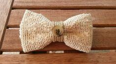 Cloud BowTie di LauraWhiten su Etsy #bowtie #accessories #papillon #mensfashion #menswear #gents #clothing #outfit #bowtie