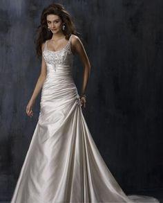wedding dresses a line wedding dresses with sleeves wedding dresses rouching gray drape taffeta a line informal wedding dresses