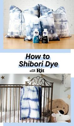 440 Best Diy No Sew Crafts Images On Pinterest In 2019