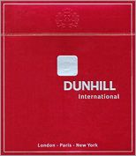 Great selection of Dunhill cigarettes for cheap from the best cigarettes online shop! Newport Cigarettes, Mushroom Tattoos, Cigarette Box, Nostalgia, Coupon, Boxes, Smoke, Ads, Website
