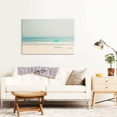 "tableau ""Sable"" -Collection Cosy-  #tableau #cosy"