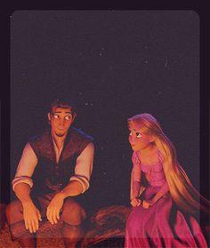 Disney Princess Rapunzel, Disney Princess Pictures, Disney Tangled, Disney Pictures, Disney Magic, Tangled Rapunzel, Disney Movie Quotes, Best Disney Movies, Cute Disney Wallpaper