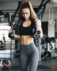 Imagine fitness, girl, and fit