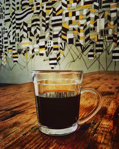TASTEMADE CAFE   TASTEMADE BRASIL   SÃO PAULO   BRASIL   HARIO