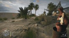 Battlefield 1 - Pistol for ants on @gfycat Battlefield 1 Memes, Video Game Memes, Video Games, Mmorpg Games, Geek Games, Best Funny Pictures, Funny Pics, Gaming Memes, Gaming Setup