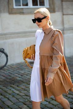 Cool Street Fashion, 80s Fashion, Star Fashion, Look Fashion, Fashion Outfits, Stockholm Fashion Week, Copenhagen Fashion Week, Copenhagen Design, Street Style Looks