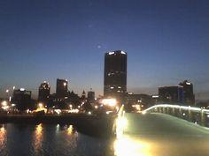 Milwaukee area speed dating