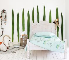 Kids Bedroom   Çocuk Yatak Odası