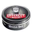 Prezzi e Sconti: #Uppercut deluxe men's monster hold (70g)  ad Euro 19.39 in #Uppercut deluxe #Health and beauty hair care