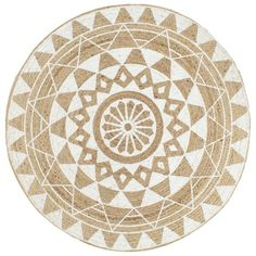 63 Rugs Ideas Rugs Rugs On Carpet Colorful Rugs