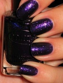 Love the color ♥