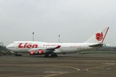 Worlds Dangerous Airlines: Lion Air (1999). Fleet Size 104. Hull Losses 4. (Last 2013). Fatalities 25. (2004).