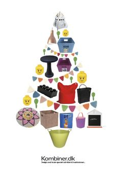 Glædelig jul og godt nytår til jer alle.../Merry Christmas and a Happy New Year to all of you...