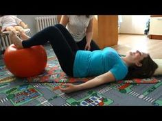 Pilates, Diy And Crafts, Health Fitness, Victoria Secret, Workout, Sports, Dancing, Exercises, Diet