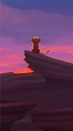 Simba The Lion King, HD Movies Wallpapers, Photos and Pictures ID Wallpaper Cartoon Wallpaper Iphone, Disney Phone Wallpaper, Iphone Background Wallpaper, Cute Cartoon Wallpapers, Movie Wallpapers, Android Phone Wallpaper, Disney Kawaii, Art Disney, Aesthetic Backgrounds
