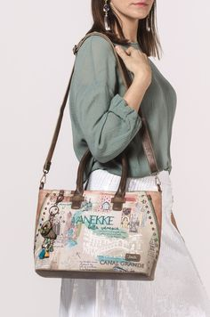 Liberty, Gym Bag, Shoulder Bag, Bags, Fashion, Handbags, Moda, Political Freedom, Fashion Styles