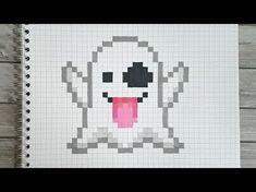 épinglé Par Malvina Lopez Sur Arte Pixel Dessin Petit