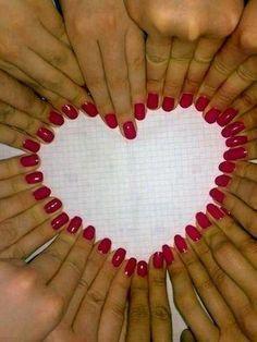 Ohhhh bachelorette girls! :)
