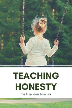 Telling the truth and being honest are important life skills. But kids lie all the time because of peer pressure or fear of consequences. In this social story, kids will learn to always tell the truth or others won't believe them. Gentle Parenting, Parenting Advice, Kids Lying, Sibling Fighting, Peer Pressure, Character Education, Social Stories, Songs To Sing, Social Skills