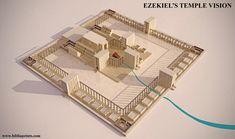 =Tempel_van_Ezechiel_Bibliaprint.jpg 1,024×606 pixels