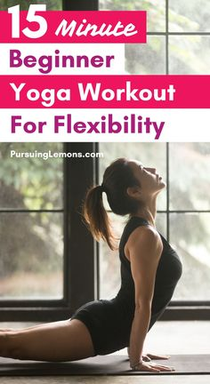 15 Minute Beginner Yoga Workout For Flexibility | Increasing your flexibility helps to relieve body aches and improves posture. This beginner yoga workout for flexibility will improve your flexibility in no time! #flexibility #yogaforflexibility #yogaworkout yoga poses for beginners TOP 50 INDIAN ACTRESSES WITH STUNNING LONG HAIR - ANUSHKA SHARMA PHOTO GALLERY  | CDN2.STYLECRAZE.COM  #EDUCRATSWEB 2020-07-16 cdn2.stylecraze.com https://cdn2.stylecraze.com/wp-content/uploads/2014/03/Anushka-Sharma.jpg.webp
