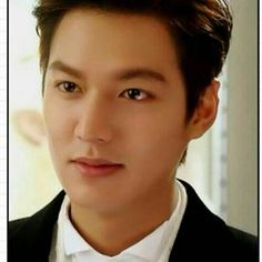 Find out 1987minhoo's Instagram @actorleeminho      #이민호  #leeminho  #theheirs #boysoverflowers #gangnam1970  #personaltaste #faith #persianminoz #iranianminoz #cityhunter #kimtan  #minoz  #actorleeminho #koreanactor #lmh  #actor #koreanlove #vitaminho #minzy #promiz #leeminhoworld #leeminhofan #leeyunsung #choiyoung #junpyo  #leeminhot #bountyhunters #iranianminoz #reminho #minozforever #kdrama 1532516862716487090_4782582571