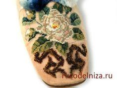 http://rucodelniza.ru/blog.php?blogentry_id=543