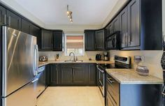 7115 Fayette Circle #Mississauga #Meadowvale  Gourmet #Kitchen #Renovated www.robkelly.ca