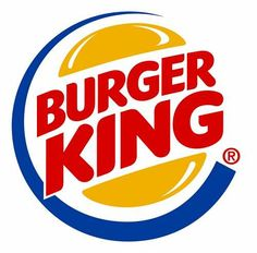 Toscana: #Burger #King #offre 70 posti di lavoro  (link: http://ift.tt/2nqS27q )