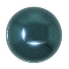 5810 4mm Tahitian Swarovski Elements Crystal Pearl Bead | Fusion Beads