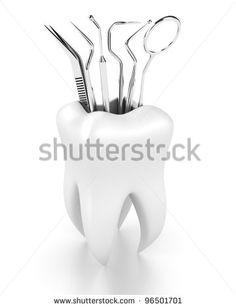 Dentist Illustration - Yahoo Image Search Results Dentist Cake, Image Search, Illustration, Illustrations