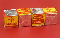 Seasoning ALL food with Maggi cubes was the standard. Social Platform, Raising, Activities For Kids, Parents, This Or That Questions, Signs, Black, Dads, Black People