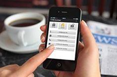 Estudio sobre seguridad en dispositivos móviles y smartphones (1er cuatrimestre 2012)