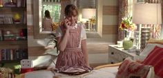 """Pool house 