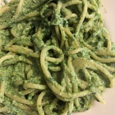 Light Recipes, Pasta Dishes, Green Beans, Nom Nom, Food And Drink, Vegetables, Cooking, Drinks, Diets